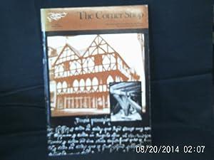 The Corner Shop The History of Bodenhams: LLOYD David and