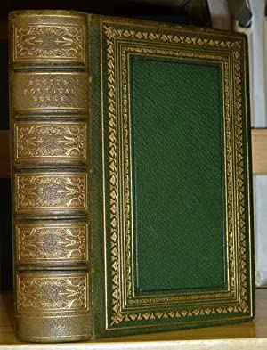 The Poetical Works of Sir Walter Scott, Bart. With a Memoir of the Author.