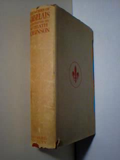 The Works of Mr. Francis Rabelais: Mr. Francis Rabelais