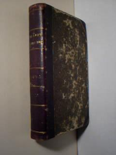 The Boy's Yearly Book 1865