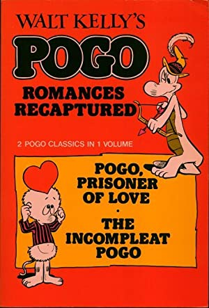 Pogo Romances Recaptured