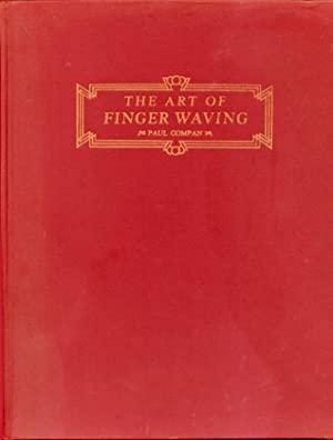 The Art of Finger Waving: Compan, Paul