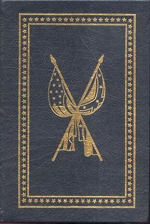 Battle Cry of Freedom Volume II The Civil War Era: McPherson, James