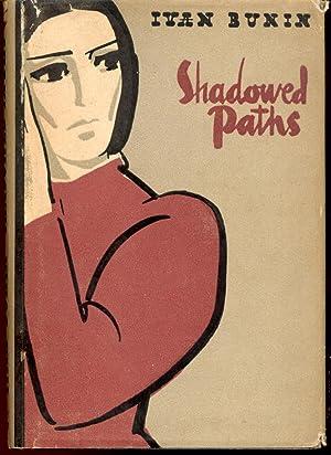 Shadowed Paths: Bunin, Ivan