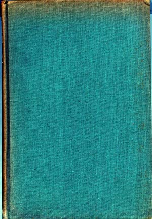 Major Byron The Incredible Career of a Literary Forger: Ehrsam, Theodore