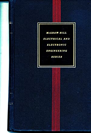 Fundamentals of Electron Devices: Spangenberg, Karl