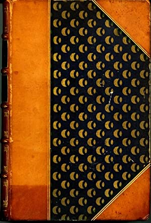 The Life of Sir Richard F. Burton Vol. 2 Only: Burton, Isabel