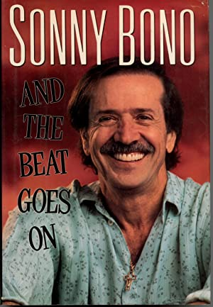 And the Beat Goes On: Bono, Sonny