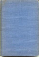 Bundling Its Origin, Progress and Decline in America: Stiles, Henry Reed