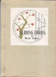 Sliding Doors: Kawai, Michi