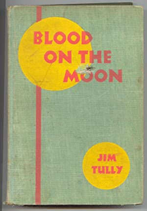 Blood on the Moon: Tully, Jim
