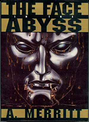 The Face in the Abyss: Merritt, A.