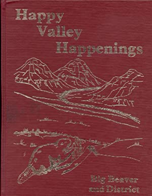 Happy Valley Happenings
