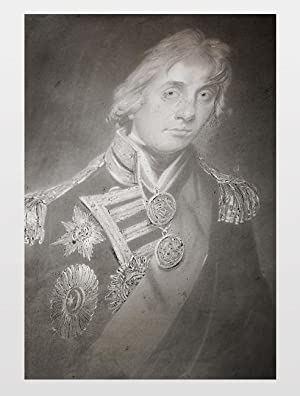 Admiral Lord Viscount Nelson, K.B. &c. &c. &c.
