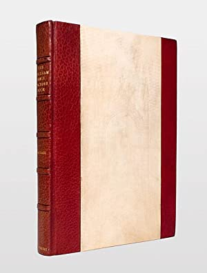 The Holkham Bible Picture Book: HASSALL (W.O.)