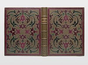 Lorenzaccio Drame en Cinq Actes. Hors-Text en: DE MUSSET (Alfred)