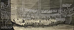 "Buried Hull, Believed to Have Been ""the Great Harry"": George F. Morrell"