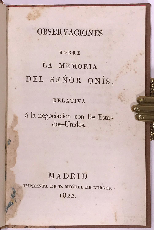 viaLibri ~ Rare Books from 1822 - Page 2