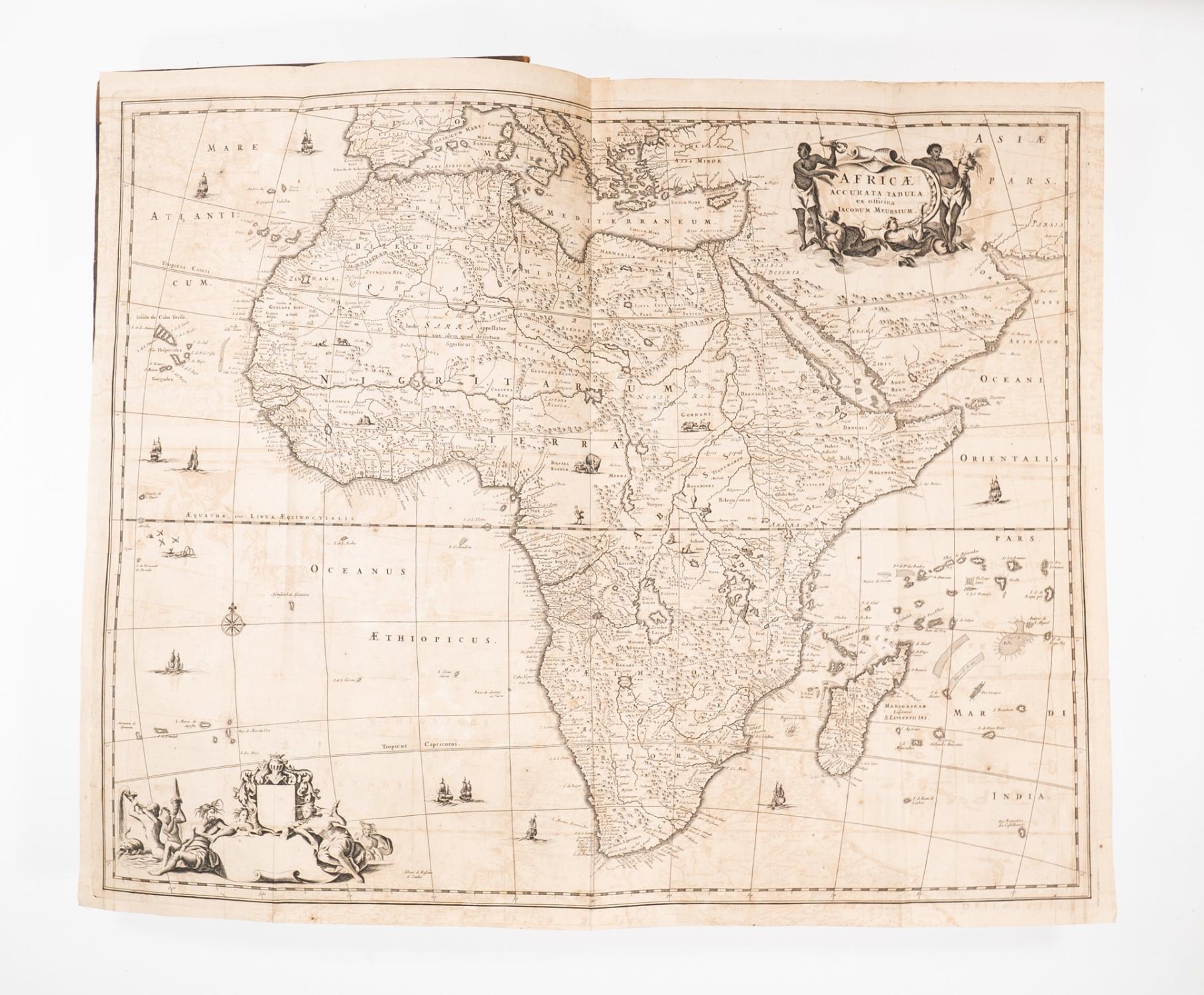 viaLibri ~ Rare Books from 1686 - Page 5
