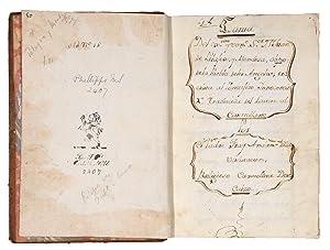 ManuscritsPapiers anciens anciens ManuscritsPapiers ManuscritsPapiers science science anciens science AbeBooks AbeBooks ManuscritsPapiers AbeBooks science wnOP0k