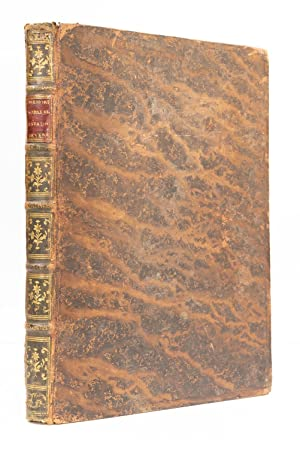 Christopher Columbuss Book of Prophecies Reproduction of the Original Manuscript With English Translation