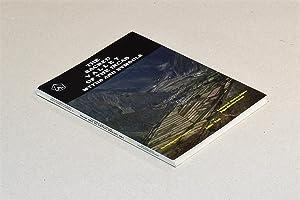 The Sacred Valley of the Incas: Myths: Salazar, Fernando E.