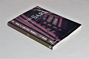 The Sari: Styles, Patterns, History, Techniques: Lynton, Linda