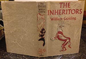 THE INHERITORS (inscribed)