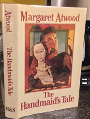 THE HANDMAID'S TALE (signed)