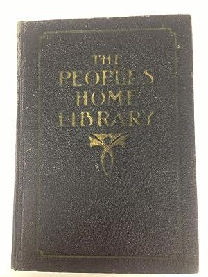 The People's Home Stock Book: Book III: Fair, W.C.