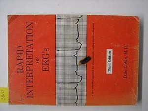 Rapid Interpretation of EKG's: Dublin, Deb