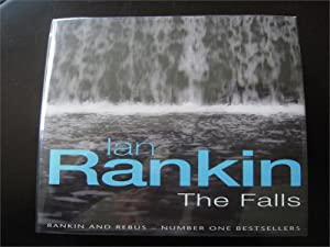 The Falls: Rankin, Ian