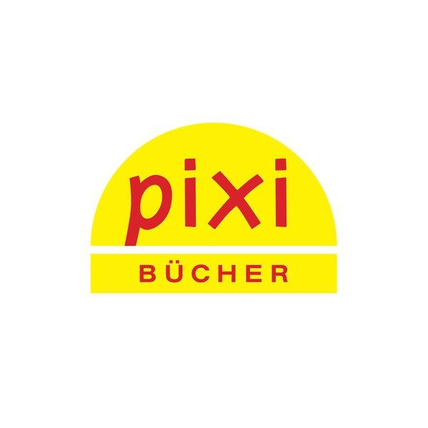 Pixi W26 Einzeltitel