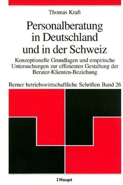 Kraft Deutschland