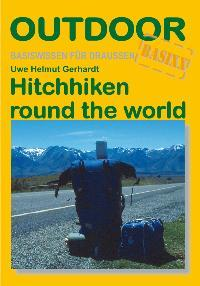 Hitchhiken round the world
