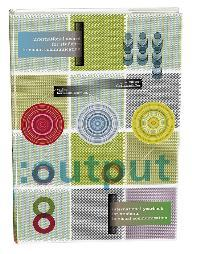 Output 08: International Yearbook for Students in