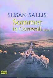 Sommer in Cornwall: Sallis, Susan: