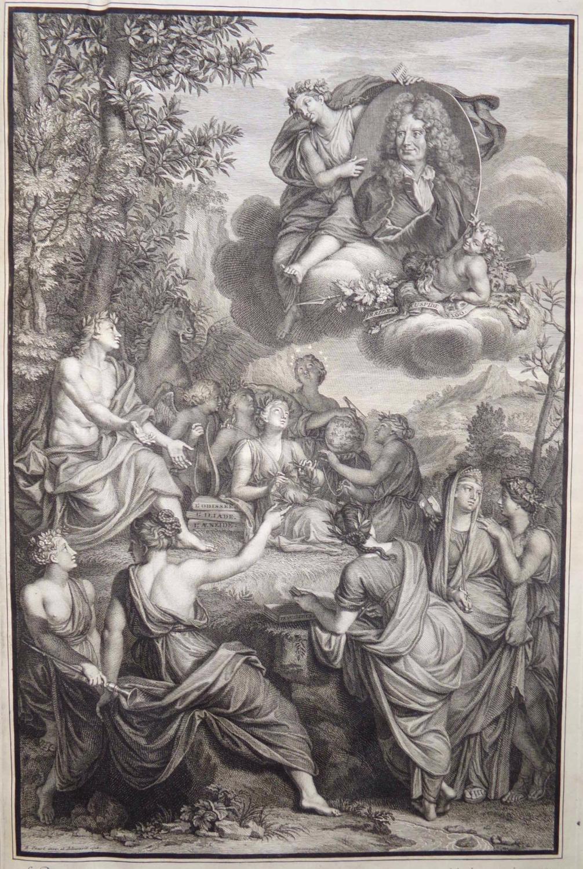 foto de viaLibri ~ Rare Books from 1718 Page 7