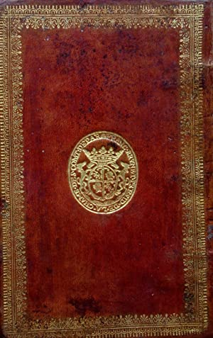 Auli Gellii luculentissimi scriptoris Noctes Atticae.: AULU-GELLE