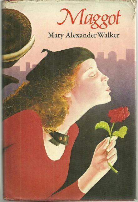 MAGGOT, Walker, Mary Alexander
