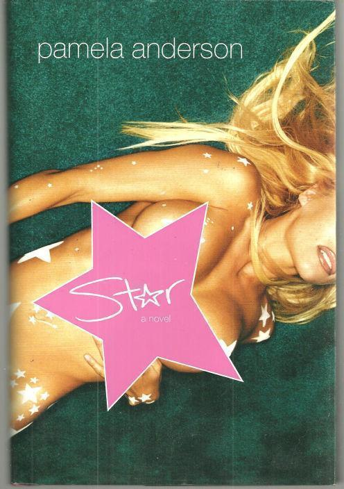 Image for STAR