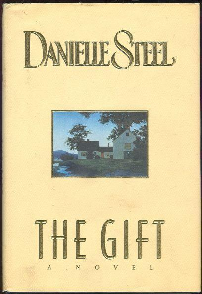 GIFT, Steel, Danielle