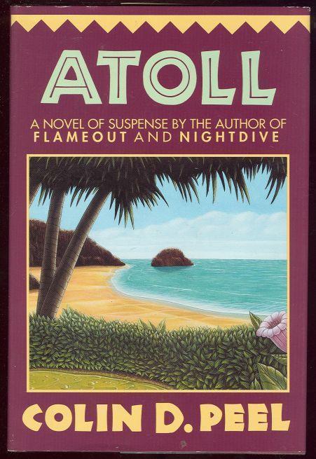 ATOLL, Peel, Colin D.