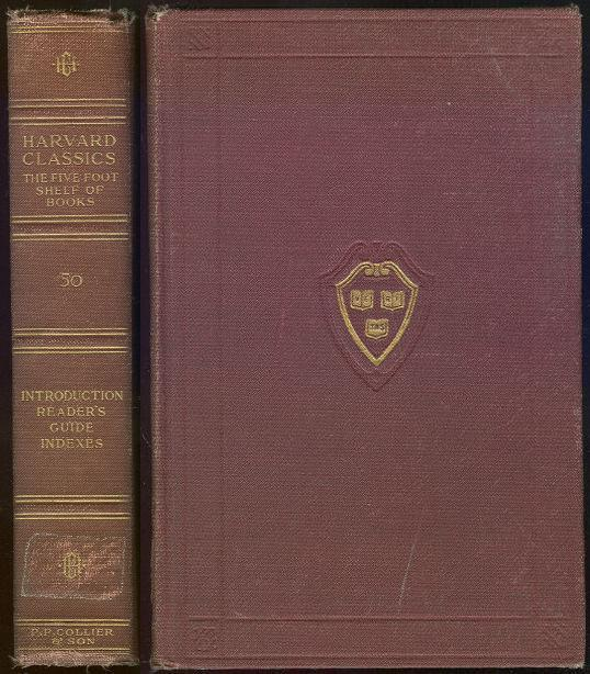 Image for EDITOR'S INTRODUCTION, READER'S GUIDE, INDEX TO THE FIRST LINE OF POEMS SONGS AND CHORUSES, HYMNS AND PSALMS, GENERAL INDEX, CHRONOLOGICAL INDEX