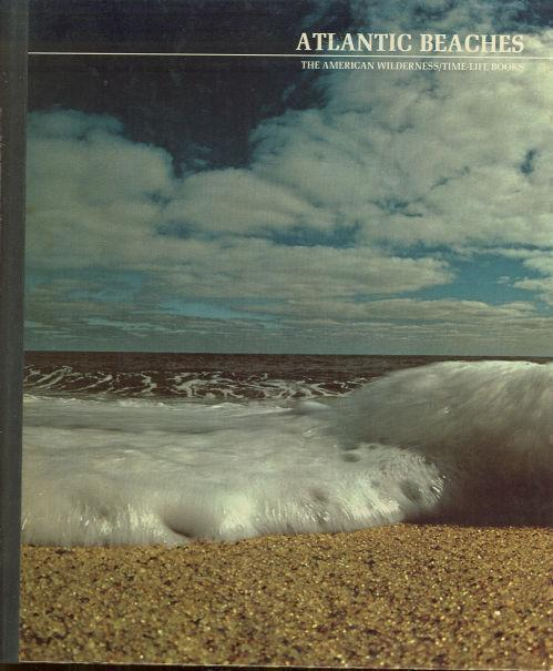ATLANTIC BEACHES, Leonard, Jonathan Norton