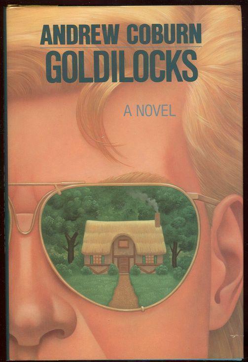 GOLDILOCKS, Coburn, Andrew