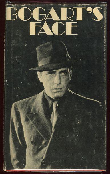 Image for BOGART'S FACE
