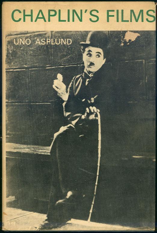 CHAPLIN'S FILMS, Asplund, Uno