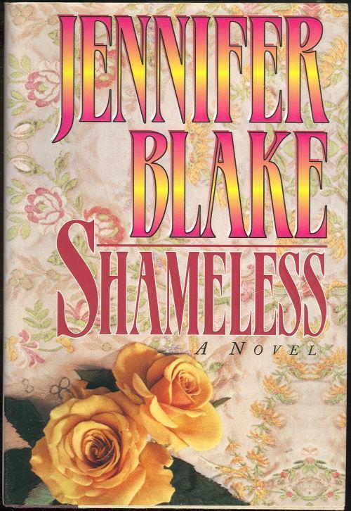 SHAMELESS, Blake, Jennifer