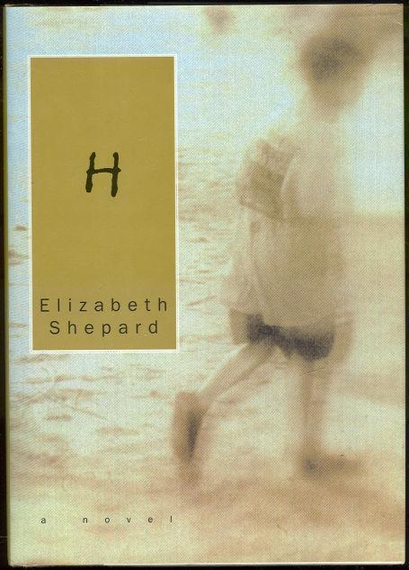 H, Shepard, Elizabeth